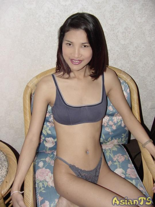 Asian Sexy She 60