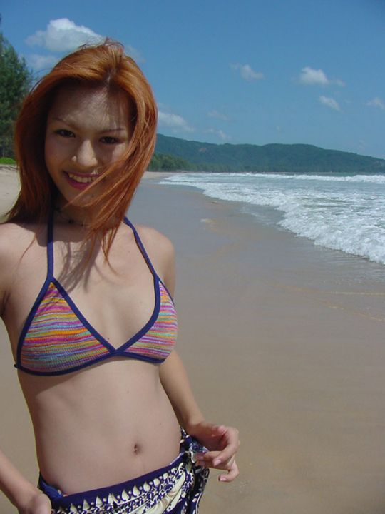 Sexy Asian Shemales 70