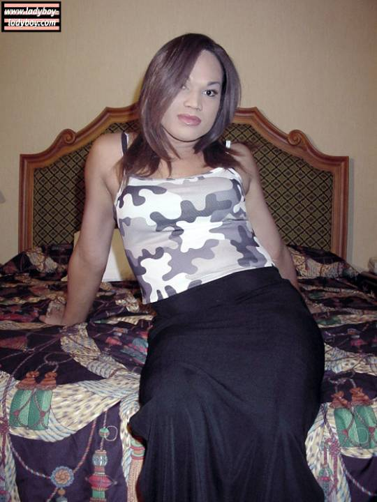 Sonyainoc hot russian girl